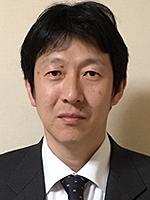 フューチャーラボ代表黒田洋一